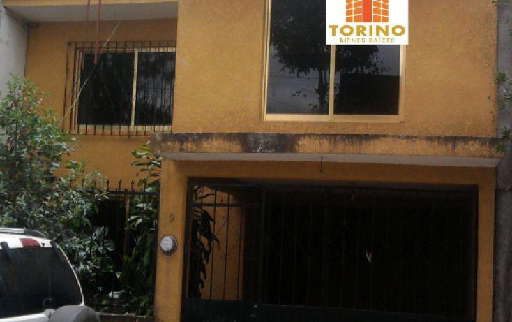 Foto de casa en venta en, jardines de santa rosa, xalapa, veracruz, 1069085 no 01