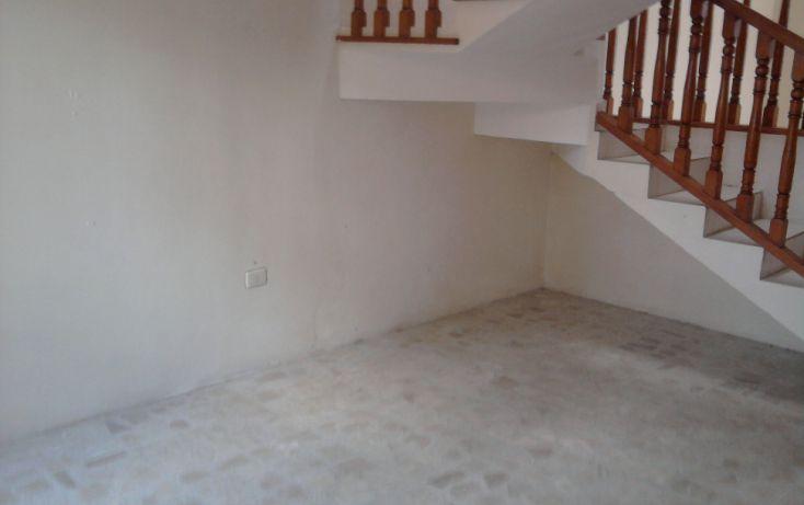 Foto de casa en venta en, jardines de santa rosa, xalapa, veracruz, 1069085 no 02