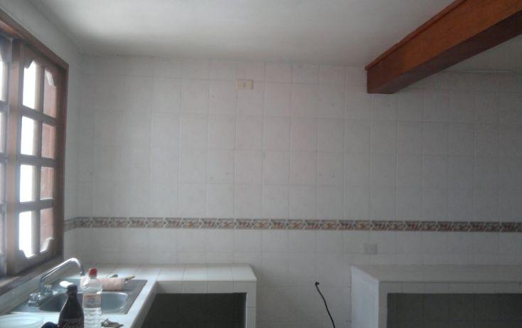 Foto de casa en venta en, jardines de santa rosa, xalapa, veracruz, 1069085 no 03