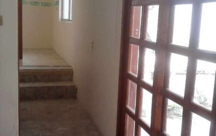 Foto de casa en venta en, jardines de santa rosa, xalapa, veracruz, 1069085 no 04