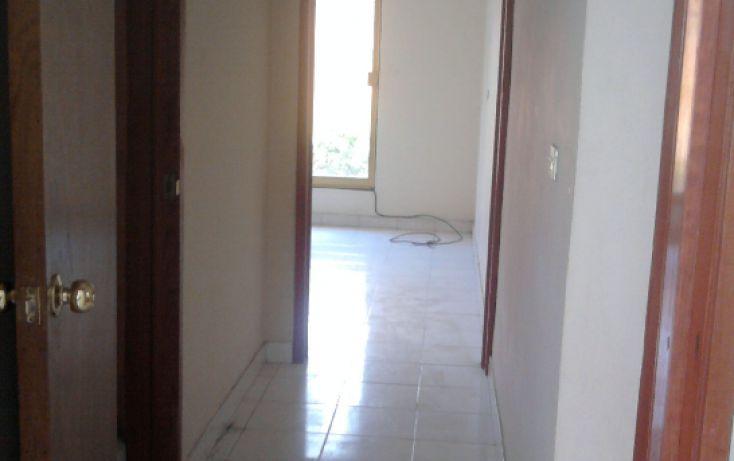 Foto de casa en venta en, jardines de santa rosa, xalapa, veracruz, 1069085 no 06