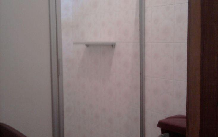 Foto de casa en venta en, jardines de santa rosa, xalapa, veracruz, 1069085 no 07