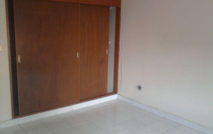 Foto de casa en venta en, jardines de santa rosa, xalapa, veracruz, 1069085 no 08
