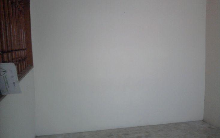 Foto de casa en venta en, jardines de santa rosa, xalapa, veracruz, 1069085 no 11