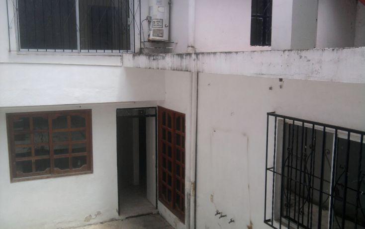 Foto de casa en venta en, jardines de santa rosa, xalapa, veracruz, 1069085 no 14