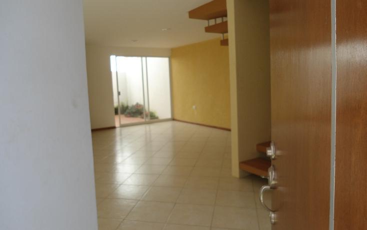 Foto de casa en venta en  , jardines de santa rosa, xalapa, veracruz de ignacio de la llave, 1267795 No. 03