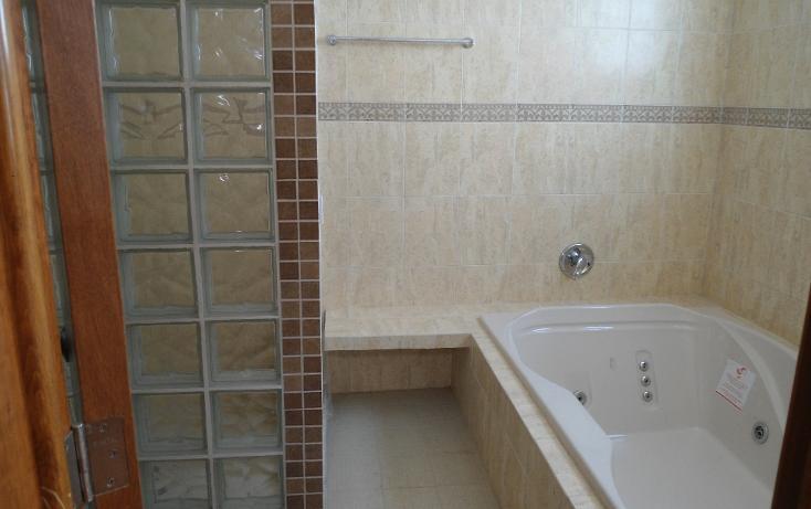 Foto de casa en venta en  , jardines de santa rosa, xalapa, veracruz de ignacio de la llave, 1267795 No. 05