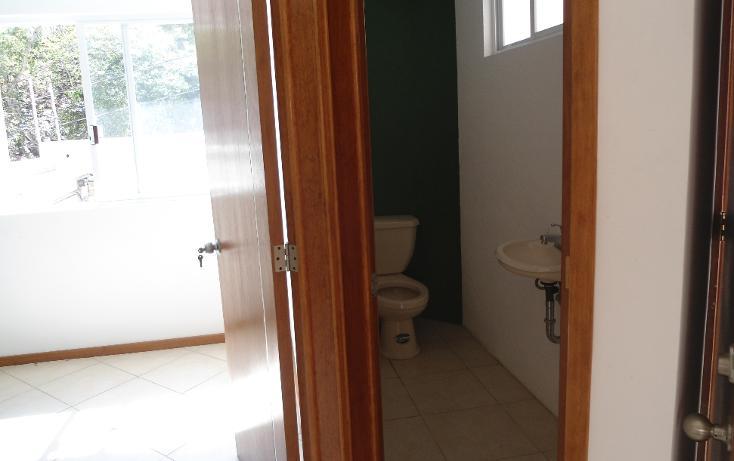 Foto de casa en venta en  , jardines de santa rosa, xalapa, veracruz de ignacio de la llave, 1267795 No. 07