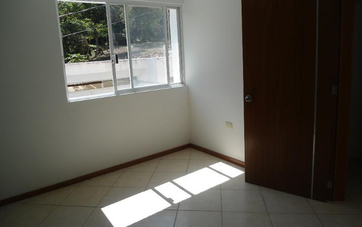 Foto de casa en venta en  , jardines de santa rosa, xalapa, veracruz de ignacio de la llave, 1267795 No. 08