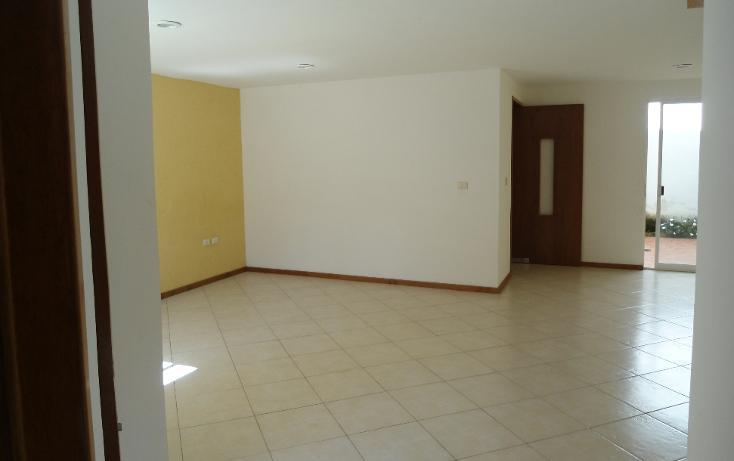 Foto de casa en venta en  , jardines de santa rosa, xalapa, veracruz de ignacio de la llave, 1267795 No. 10