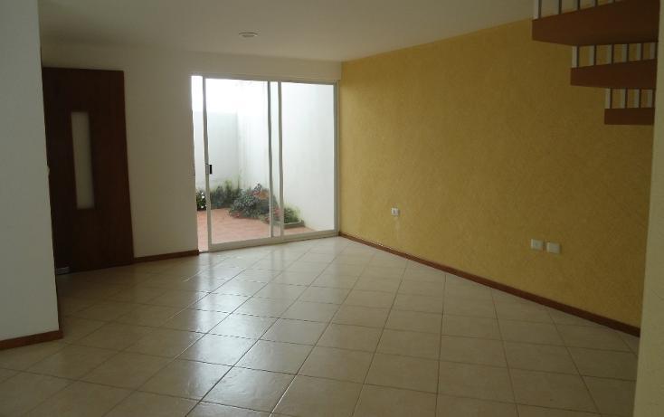 Foto de casa en venta en  , jardines de santa rosa, xalapa, veracruz de ignacio de la llave, 1267795 No. 11