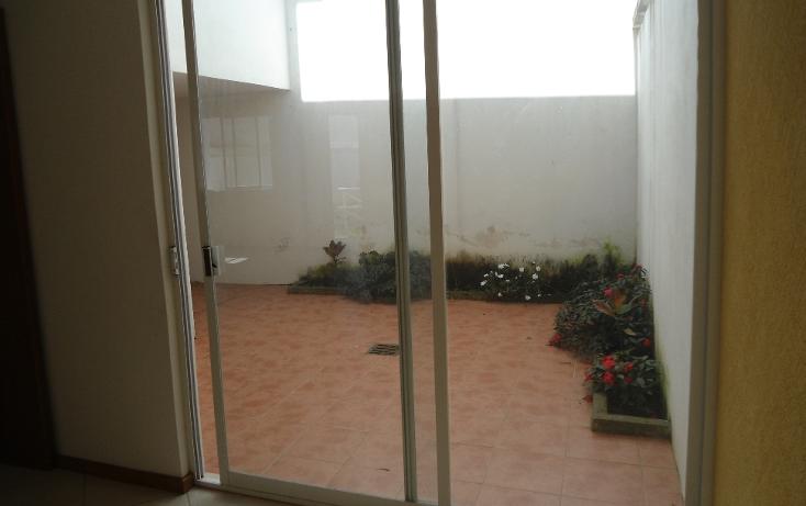 Foto de casa en venta en  , jardines de santa rosa, xalapa, veracruz de ignacio de la llave, 1267795 No. 12