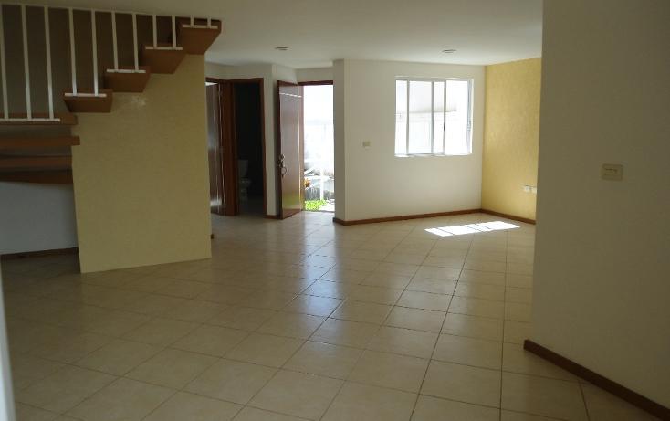 Foto de casa en venta en  , jardines de santa rosa, xalapa, veracruz de ignacio de la llave, 1267795 No. 15