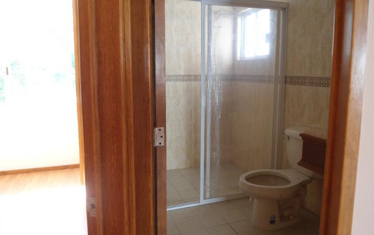 Foto de casa en venta en  , jardines de santa rosa, xalapa, veracruz de ignacio de la llave, 1267795 No. 20