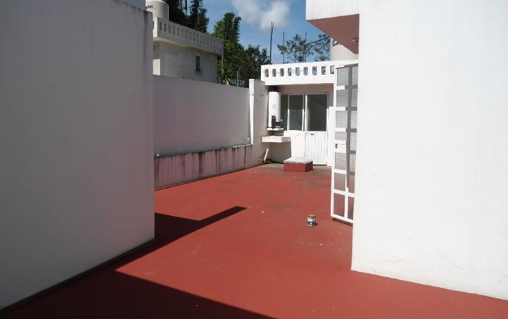Foto de casa en venta en  , jardines de santa rosa, xalapa, veracruz de ignacio de la llave, 1267795 No. 23