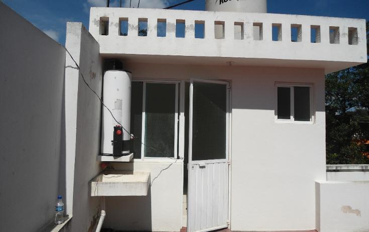 Foto de casa en venta en  , jardines de santa rosa, xalapa, veracruz de ignacio de la llave, 1267795 No. 24
