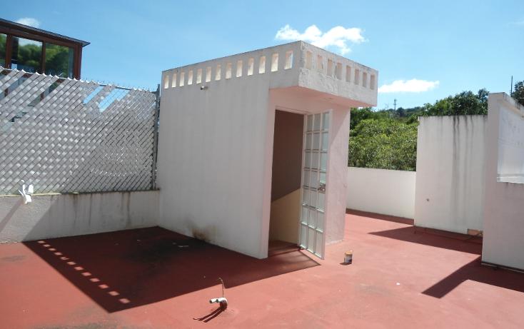 Foto de casa en venta en  , jardines de santa rosa, xalapa, veracruz de ignacio de la llave, 1267795 No. 25