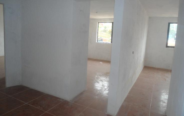 Foto de casa en venta en  , jardines de santa rosa, xalapa, veracruz de ignacio de la llave, 1820290 No. 04