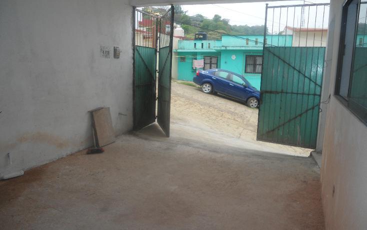 Foto de casa en venta en  , jardines de santa rosa, xalapa, veracruz de ignacio de la llave, 1820290 No. 07