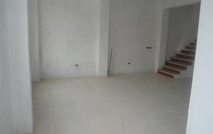 Foto de casa en venta en  , jardines de santa rosa, xalapa, veracruz de ignacio de la llave, 1820290 No. 09
