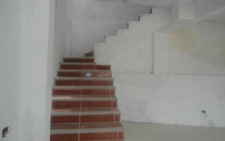 Foto de casa en venta en  , jardines de santa rosa, xalapa, veracruz de ignacio de la llave, 1820290 No. 14