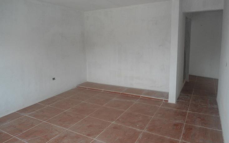 Foto de casa en venta en  , jardines de santa rosa, xalapa, veracruz de ignacio de la llave, 1820290 No. 20