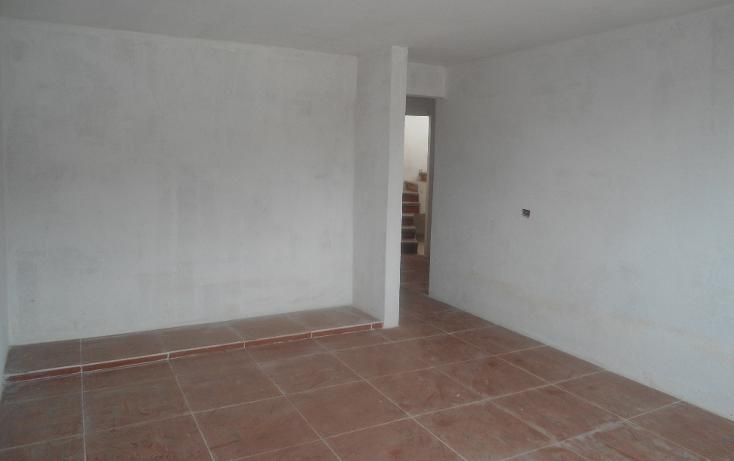 Foto de casa en venta en  , jardines de santa rosa, xalapa, veracruz de ignacio de la llave, 1820290 No. 21