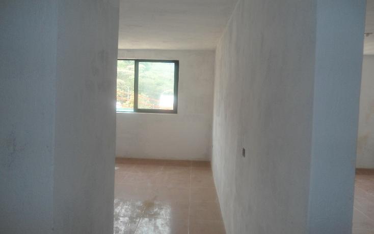 Foto de casa en venta en  , jardines de santa rosa, xalapa, veracruz de ignacio de la llave, 1820290 No. 22