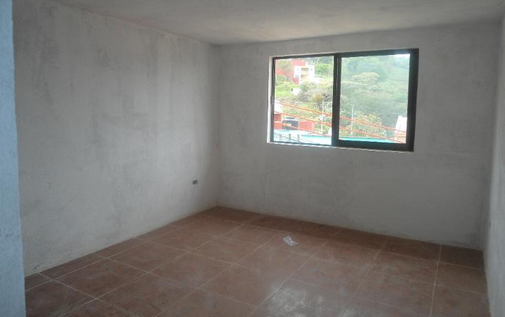 Foto de casa en venta en  , jardines de santa rosa, xalapa, veracruz de ignacio de la llave, 1820290 No. 23