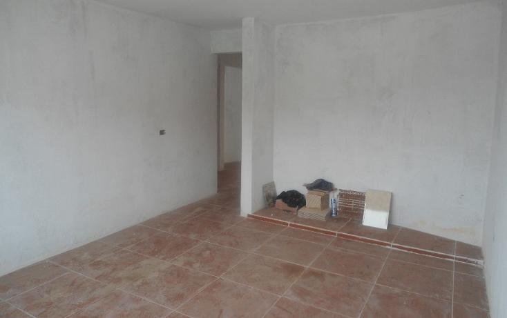 Foto de casa en venta en  , jardines de santa rosa, xalapa, veracruz de ignacio de la llave, 1820290 No. 24