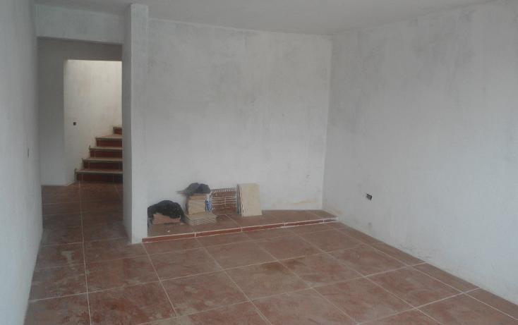 Foto de casa en venta en  , jardines de santa rosa, xalapa, veracruz de ignacio de la llave, 1820290 No. 25