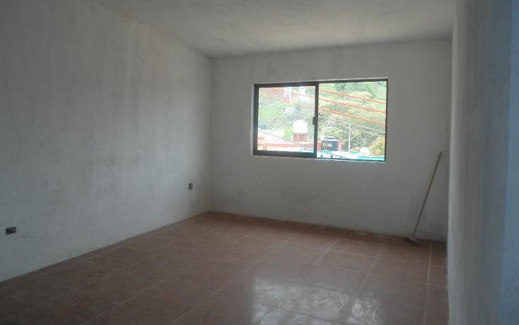 Foto de casa en venta en  , jardines de santa rosa, xalapa, veracruz de ignacio de la llave, 1820290 No. 27