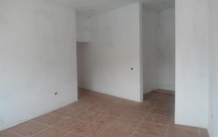 Foto de casa en venta en  , jardines de santa rosa, xalapa, veracruz de ignacio de la llave, 1820290 No. 28
