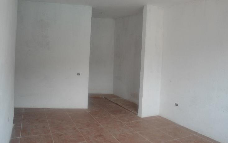 Foto de casa en venta en  , jardines de santa rosa, xalapa, veracruz de ignacio de la llave, 1820290 No. 29