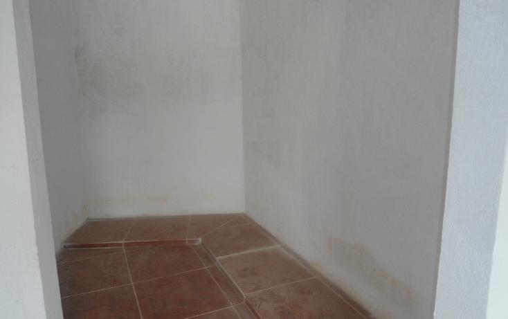 Foto de casa en venta en  , jardines de santa rosa, xalapa, veracruz de ignacio de la llave, 1820290 No. 30