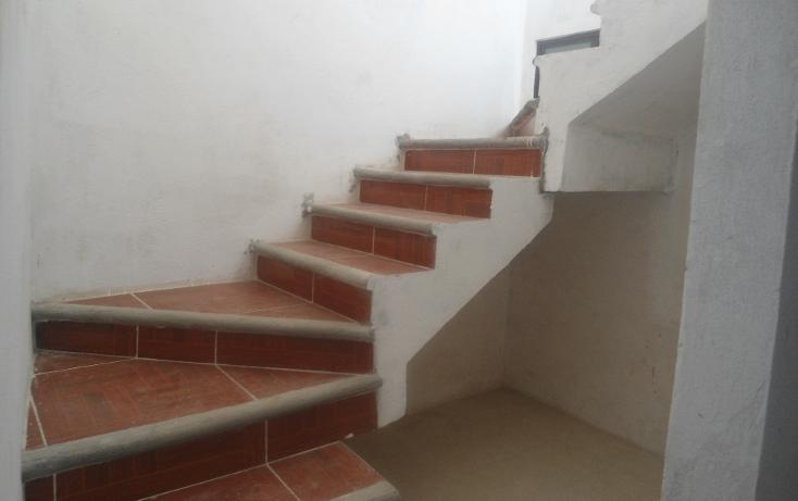 Foto de casa en venta en  , jardines de santa rosa, xalapa, veracruz de ignacio de la llave, 1820290 No. 33