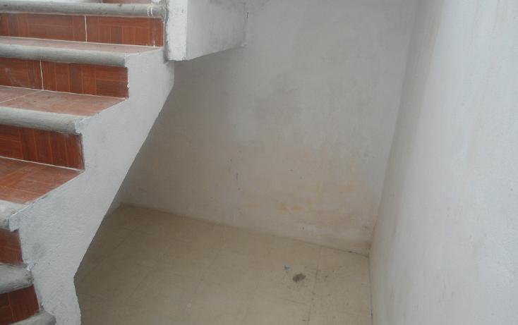 Foto de casa en venta en  , jardines de santa rosa, xalapa, veracruz de ignacio de la llave, 1820290 No. 34