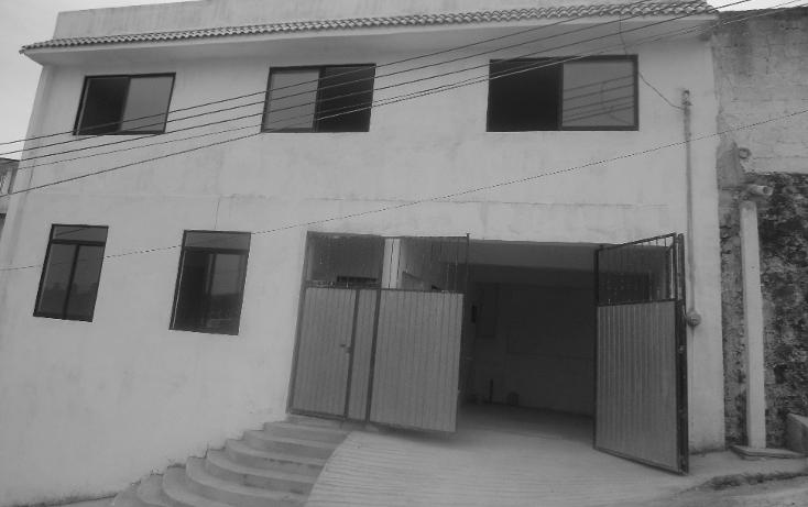 Foto de casa en venta en  , jardines de santa rosa, xalapa, veracruz de ignacio de la llave, 1820290 No. 39