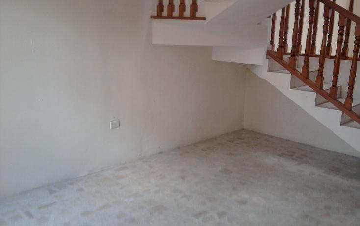 Foto de casa en venta en  , jardines de santa rosa, xalapa, veracruz de ignacio de la llave, 2627695 No. 02