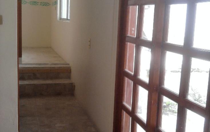 Foto de casa en venta en  , jardines de santa rosa, xalapa, veracruz de ignacio de la llave, 2627695 No. 04