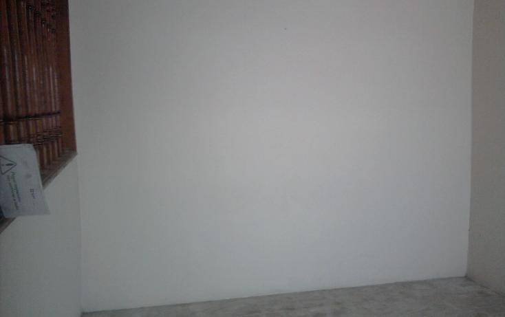 Foto de casa en venta en  , jardines de santa rosa, xalapa, veracruz de ignacio de la llave, 2627695 No. 11