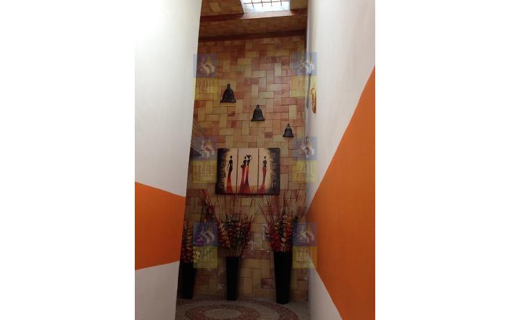 Foto de casa en venta en  , jardines de santa rosa, xalapa, veracruz de ignacio de la llave, 669713 No. 03