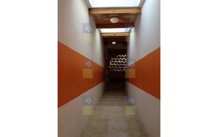 Foto de casa en venta en  , jardines de santa rosa, xalapa, veracruz de ignacio de la llave, 669713 No. 04