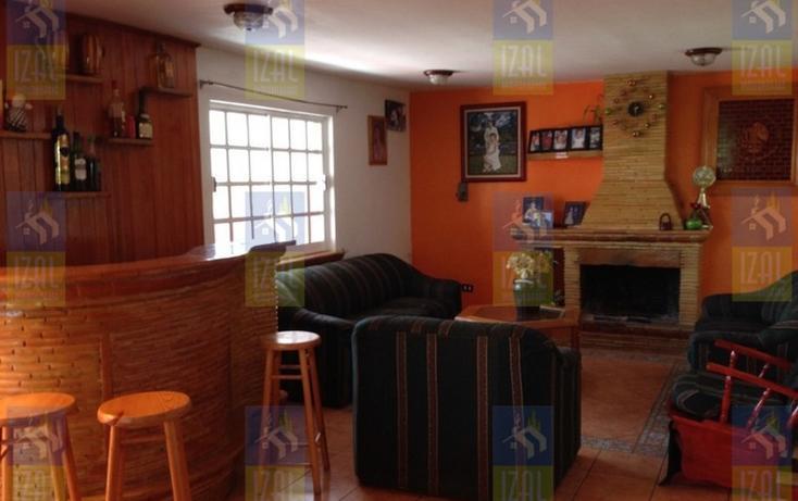 Foto de casa en venta en  , jardines de santa rosa, xalapa, veracruz de ignacio de la llave, 669713 No. 08