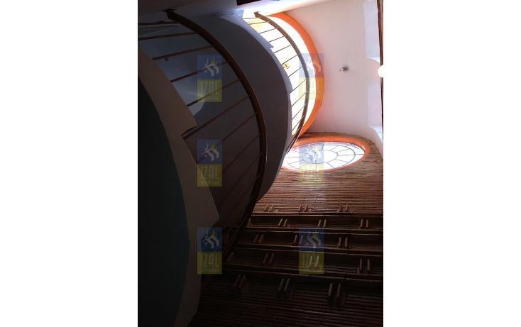 Foto de casa en venta en  , jardines de santa rosa, xalapa, veracruz de ignacio de la llave, 669713 No. 10