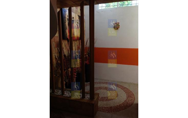 Foto de casa en venta en  , jardines de santa rosa, xalapa, veracruz de ignacio de la llave, 669713 No. 11