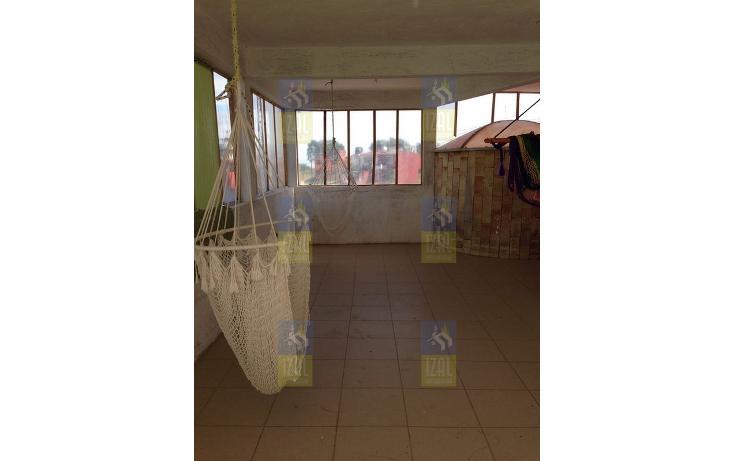 Foto de casa en venta en  , jardines de santa rosa, xalapa, veracruz de ignacio de la llave, 669713 No. 13