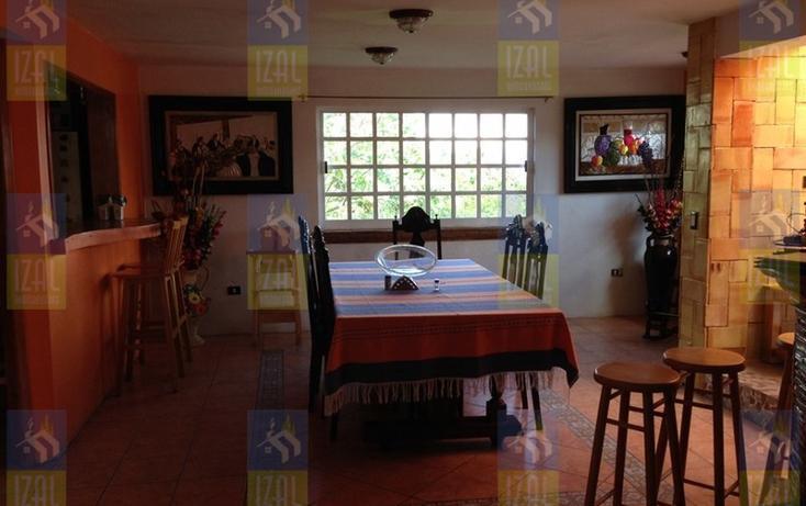 Foto de casa en venta en  , jardines de santa rosa, xalapa, veracruz de ignacio de la llave, 669713 No. 15