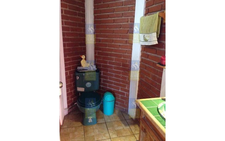 Foto de casa en venta en  , jardines de santa rosa, xalapa, veracruz de ignacio de la llave, 669713 No. 16