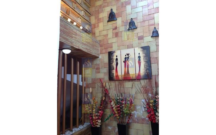 Foto de casa en venta en  , jardines de santa rosa, xalapa, veracruz de ignacio de la llave, 669713 No. 17